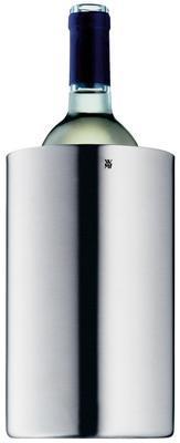 Chladič na víno MANHATTAN, WMF - 3
