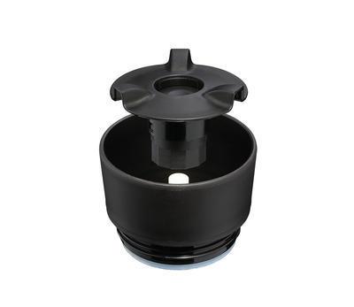 Termohrnek MONDO 350 ml - nerez, Cilio - 3