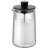 Napěňovač mléka Coffee Time, WMF  - 3/3