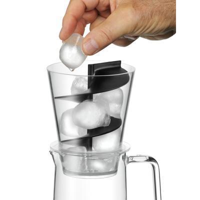 Turbo Cooler-Ice Tea Time, WMF - 3