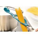 Lžíce s odměrkou na špagety HELLO FUNCTIONALS SMART LINE, 27cm, WMF  - 3/6