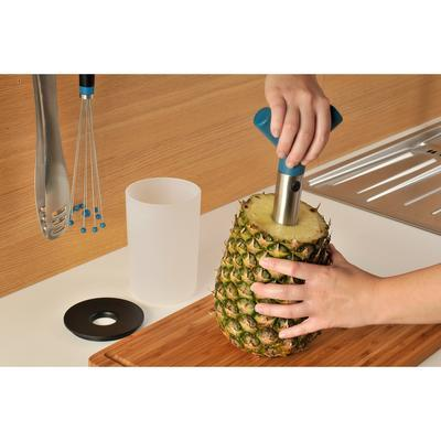 Kráječ na ananas HELLO FUNCTIONALS SMART LINE, 30cm, WMF  - 3
