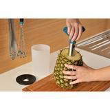 Kráječ na ananas HELLO FUNCTIONALS SMART LINE, 30cm, WMF  - 3/7