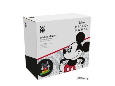McEgg se lžičkou Mickey Mouse, WMF - 3