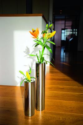 Váza BASE, Philippi - 3