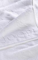 Osuška 80x150 cm UNI-CORNFLOWER bílá, JOOP! - 3/4