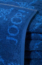 Osuška 80x150 cm CORNFLOWER modrá, JOOP! - 3/5