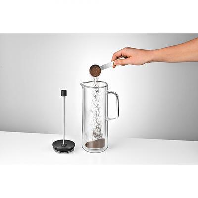 French press COFFEE TIME 0,75 l, WMF  - 4
