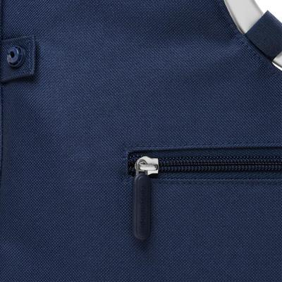 Nákupní taška LOOPSHOPPER M Artist Stripes, Reisenthel - 4