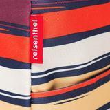 Nákupní taška LOOPSHOPPER L Artist Stripes, Reisenthel - 4/5