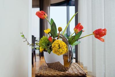 Váza MOON, Philippi - 4