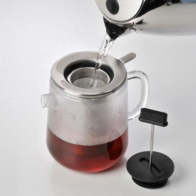 Konvice na čaj SensiTea,WMF - 4