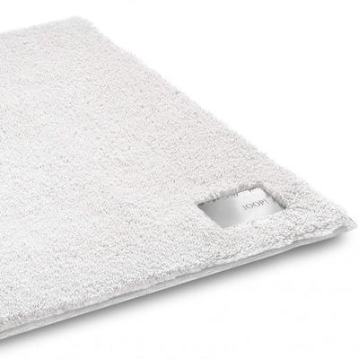 koupelnová předložka J! luxury 60x90 weiss - 4