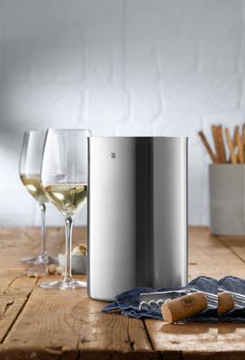 Chladič na víno MANHATTAN, WMF - 4