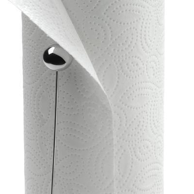 Stojan na papírové utěrky, WMF - 4