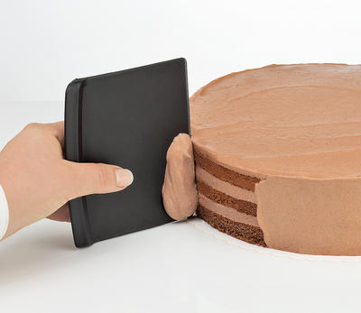 Sada pomocníků na pečení BAKE 3 ks, Küchenprofi - 4