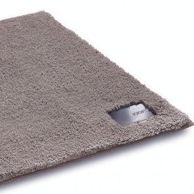 koupelnová předložka J! luxury 50x60 basalt - 4