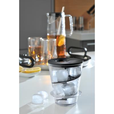 Turbo Cooler-Ice Tea Time, WMF - 4