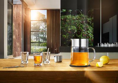 Konvice čajová TEA-JANE 1 l, Blomus - 4