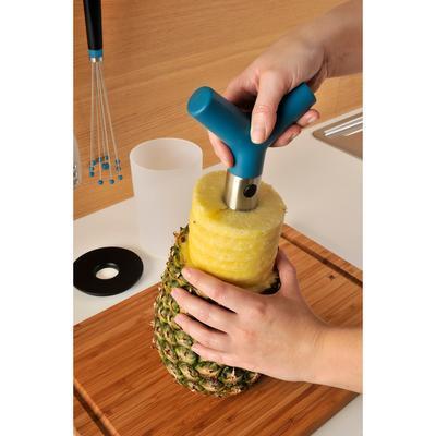 Kráječ na ananas HELLO FUNCTIONALS SMART LINE, 30cm, WMF  - 4