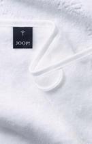 Osuška 80x150 cm UNI-CORNFLOWER bílá, JOOP! - 4/4