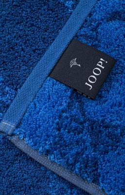 Osuška 80x150 cm CORNFLOWER modrá, JOOP! - 4