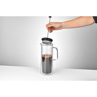 French press COFFEE TIME 0,75 l, WMF  - 5