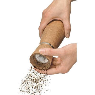 Mlýnek na pepř/sůl dřevo, WMF - 5