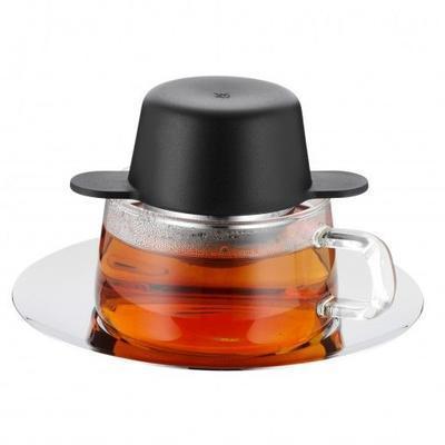 Sítko na čaj TEA TIME, WMF - 5