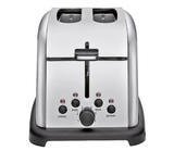 Toaster RETRO (na 2 toasty) st/st, Cilio - 5/5