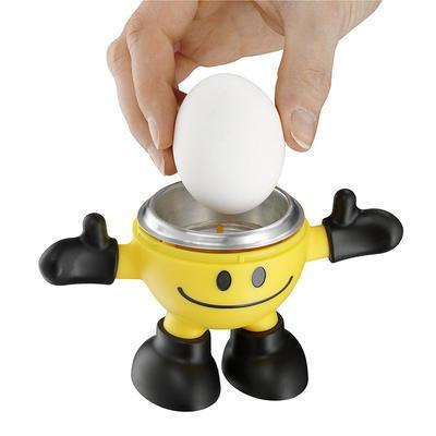 Vařič na vajíčko McMICRO, WMF - 5