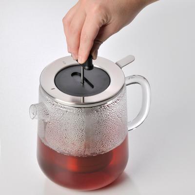 Konvice na čaj SensiTea,WMF - 5