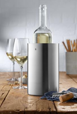 Chladič na víno MANHATTAN, WMF - 5