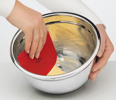 Sada pomocníků na pečení BAKE 3 ks, Küchenprofi - 5