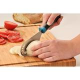 Caprese nůž HELLO FUNCTIONALS SMART LINE, 26cm, WMF  - 5/6