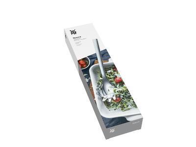 Lžíce na servírování těstovin NUOVA          - 5