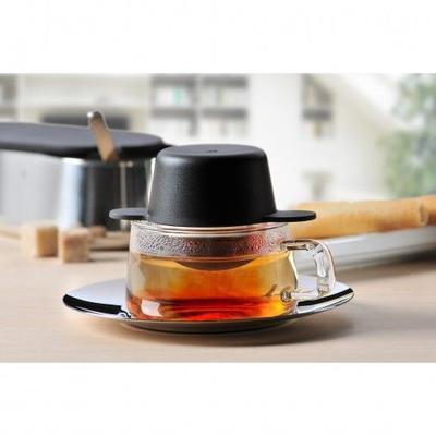 Sítko na čaj TEA TIME, WMF - 6