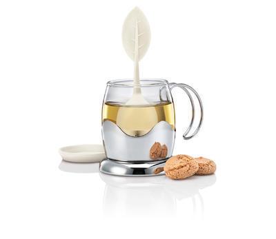 Sítko na čaj - 6