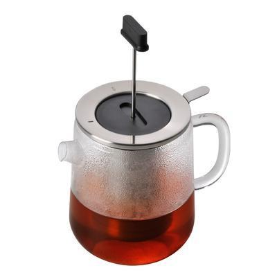 Konvice na čaj SensiTea,WMF - 6
