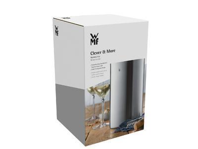 Chladič na víno MANHATTAN, WMF - 6