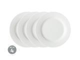 Jídelní souprava, sada 12 kusů, WHITE BASIC, Maxwell and Williams - 6/7