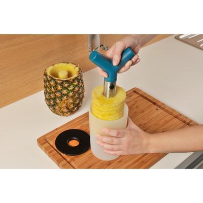 Kráječ na ananas HELLO FUNCTIONALS SMART LINE, 30cm, WMF  - 6