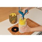 Kráječ na ananas HELLO FUNCTIONALS SMART LINE, 30cm, WMF  - 6/7