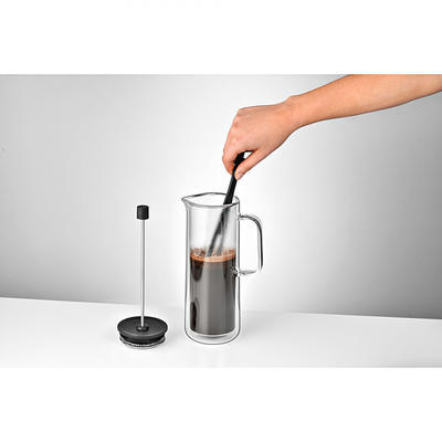 French press COFFEE TIME 0,75 l, WMF  - 7
