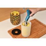 Kráječ na ananas HELLO FUNCTIONALS SMART LINE, 30cm, WMF  - 7/7