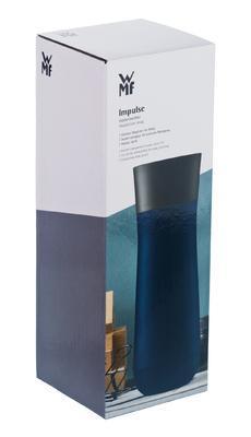 Termohrnek Impulse modrý, WMF - 7