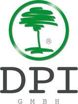 DPI GmbH