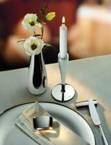 Doplňky pro stolování