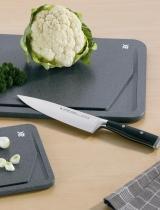 Nože a prkénka