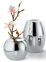 Vázy a mísy